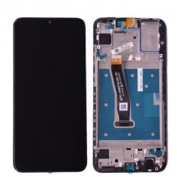 écran Huawei P Smart 2019 avec ou sans chassis