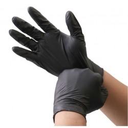 gant nitrile pas cher