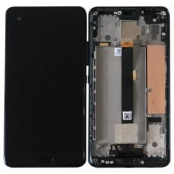 réparer écran cassé HTC U Ultra