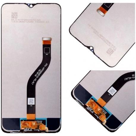 changer ecran Galaxy A20S
