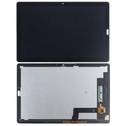 changer ecran Mediapd M5 Pro