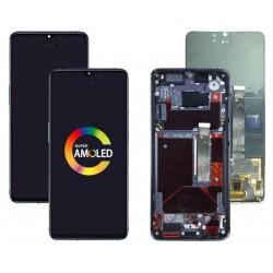 changer ecran OnePlus 7T