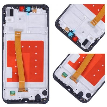 changer ecran Huawei P20 Lite pas cher