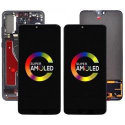 changer écran Huawei P20 Pro pas cher