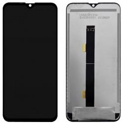 dépanner écran casser Ulefone Power 6