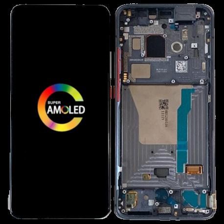 réparer écran Xiaomi Redmi K30 Pro
