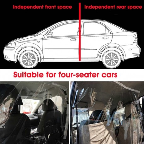 rideau isolant voiture pas cher