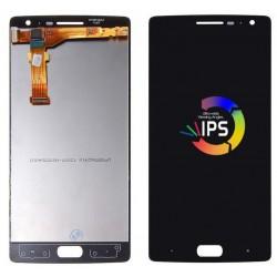 réparer écran OnePlus 2