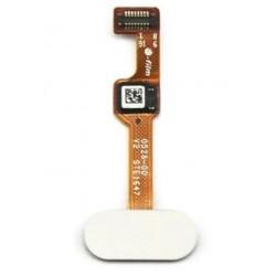 réparer fingerprint OnePlus 5
