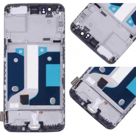 changer ecran OnePlus 5
