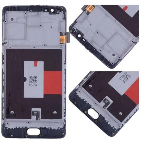 remplacer ecran OnePlus 3