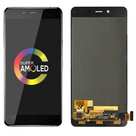 Ecran LCD OnePlus X pas cher