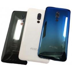Vitre arrière smartphone Meizu 16X, 16th, 16Plus