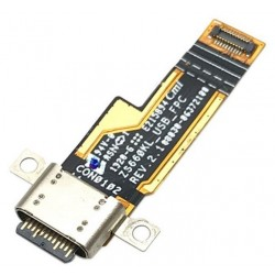 changer port Asus Rog Phone 2