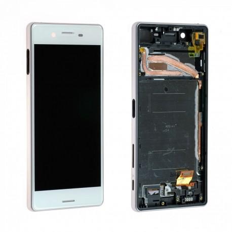 réparation Ecran Sony F5121 pas cher