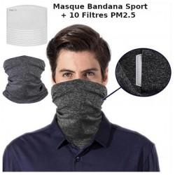50 masques Rose pour protection visage anti virus