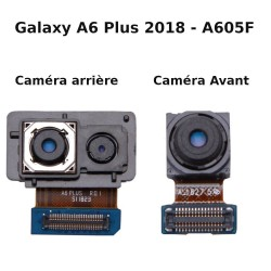 Nappe caméra samsung galaxy pas cher