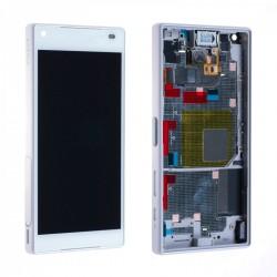 Ecran Complet Sony Z5 Compact pas cher