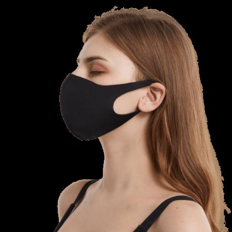 lot de masques pas cher