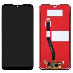 écran Huawei Y MAX pas cher