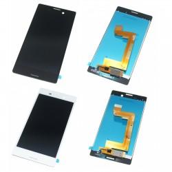 Ecran LCD Complet pour Sony Xperia M4 Aqua E2353