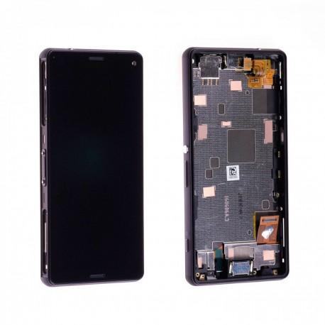 Ecran Complet Sony Z3 Compact pas cher