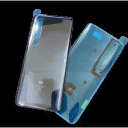 changer coque arrière Xiaomi Mi 10 Pro