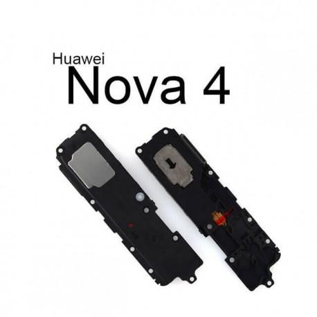 Réparation Haut parleur Huawei Nova 5 Nova 5i Nova 4e Nova 4 Nova 3 Nova 3i Nova 3e Nova 2....