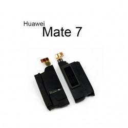 Réparer Haut parleur Huawei Mate 30 Pro Mate 20 X Mate 20 Mate 10 Pro Mate 10 Lite ate 9 .....