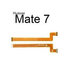 Nappe carte mère Huawei Mate 30, Mate 30 Pro, Mate 20X, Mate 20 Pro, Mate 10 LIte, Mate 9... Connecteur principale