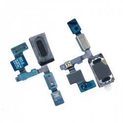 Nappe Haut Parleur Samsung Galaxy S6 Edge G925F - Module écouteur interne