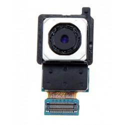 Module Camera Samsung S6 G920F et S6 Edge G925F Galaxy - Nappe caméra arrière de remplacement