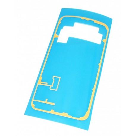 Adhesif Samsung S6 pas cher