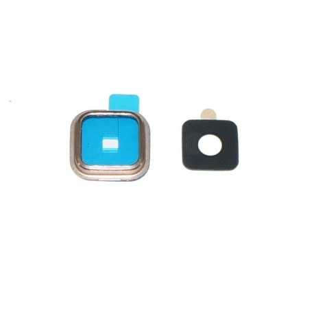 Cache Lentille Galaxy S5 pas cher