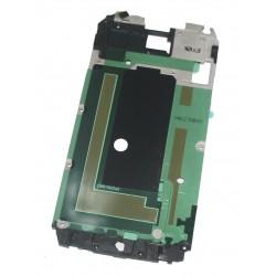 Support Ecran Samsung S5 pas cher