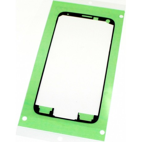 Adhésif écran Galaxy S5 pas cher