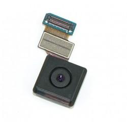 Camera Samsung S5 G900F Galaxy  - Nappe module caméra arrière de remplacement