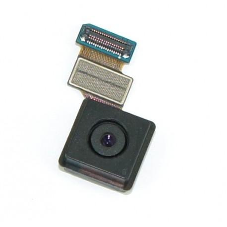 réparer caméra galaxy S5