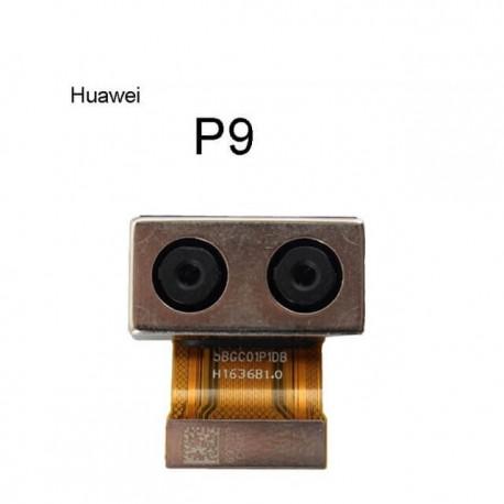 Nappe caméra arrière Huawei P30 Pro, P30 Lite , P20 Pro, P20 Lite, P10, P10 Lite, P10 Plus, P9, P9 Plus, P8 Max...