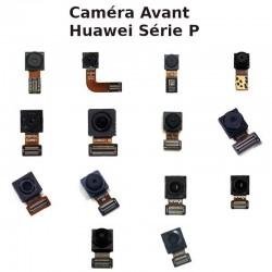 Module Caméra Avant Huawei P30 Pro, P30, P20, P20 Pro, P20 Lite, P10, P10 Lite, P10 Plus, P9...
