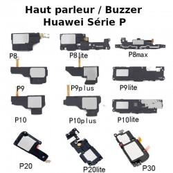 Haut parleur Ringer Huawei P30, P30 Pro, P30 Lite, P20 Pro, P20, P10 Plus, P10 ....