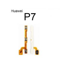 réparer Marche arrêt volume Huawei P20 PRO, P20 LITE, P10 Plus, P10 Lite, P9, P8....