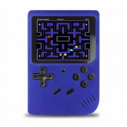 game boy retro gaming 400 jeux