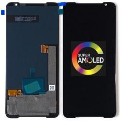 réparer écran cassé Asus ROG PHONE 3