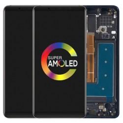 écran Huawei Mate 10 Pro - LCD + Vitre assemblée