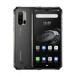 Ulefone Armor 7E téléphone portable robuste Helio P90 + 128G Smartphone 2.4G/5G WiFi étanche IP68 Version mondiale Android 10 NF