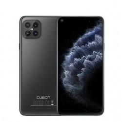 discount Cubot C30