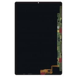 écran Galaxy Tab S6 pas cher
