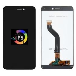 Ecran Huawei P9 Lite 2017 de remplacement - Vitre Tactile + LCD assemblé + double face