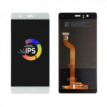 réparer écran Huawei P9 pas cher